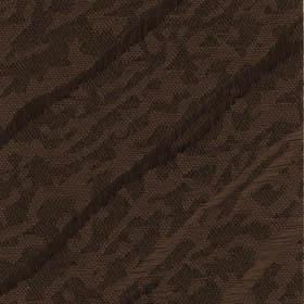 БАЛИ Шоколад, 2871, 89мм
