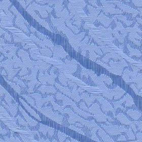 БАЛИ голубой, 5173, 89мм