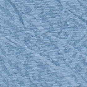 БАЛИ небесно-голубой, 5253, 89мм