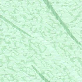 БАЛИ зеленый, 5850, 89мм