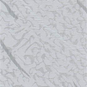 БАЛИ серебро, 7013, 89мм