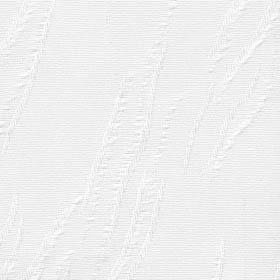 МИЛАН белый, 0225, 89мм