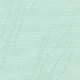 МИЛАН бирюзовый, 5992, 89мм