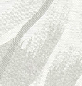 РИО белый, 0225, 89мм