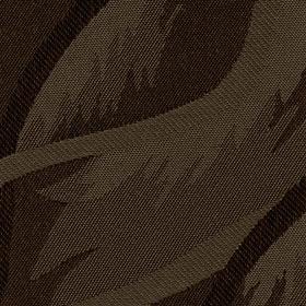 РИО шоколад, 2871, 89мм