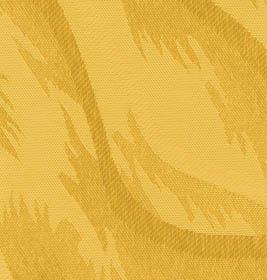 РИО желтый, 3465, 89мм