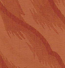 РИО оранжевый, 4290, 89мм
