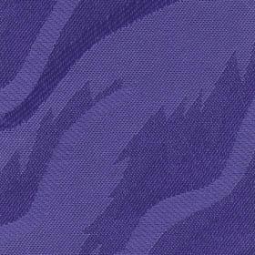 РИО фиолетовый, 4824, 89мм