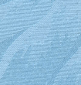 РИО голубой, 5173, 89мм
