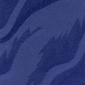 РИО синий, 5470, 89мм