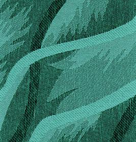 РИО зеленый, 5921, 89мм