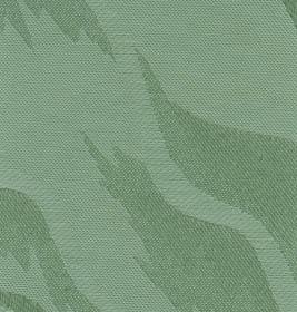 РИО зеленый, 5992, 89мм