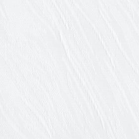 ВЕНЕРА белая, 89мм