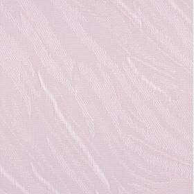ВЕНЕРА св.розовая, 89мм