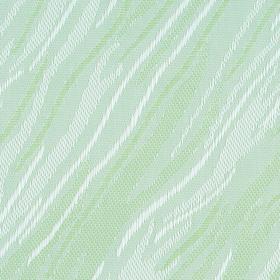 ВЕНЕРА зеленая, 89мм