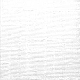 АРУБА белый, 0225, 89мм