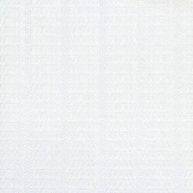 ЭЙЛАТ белый, 0225, 89мм