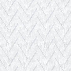 ТВИСТ белый, 0225, 89мм