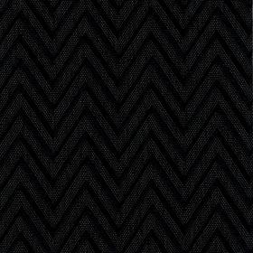 ТВИСТ черный, 1908, 89мм