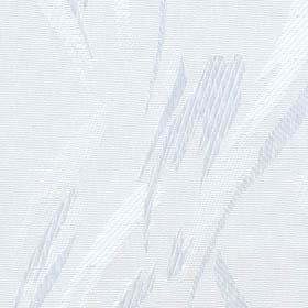 ЮККА белый, 89мм 0225