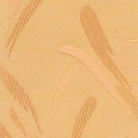 ЮККА персиковый, 89мм 4240