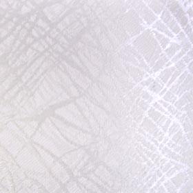 СФЕРА белый, 0225, 89мм