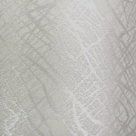 СФЕРА св. серый, 1608, 89мм