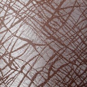 СФЕРА коричневый, 2870, 89мм