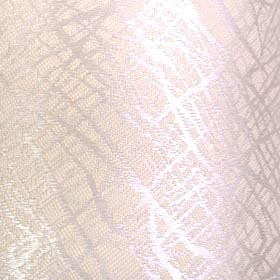 СФЕРА розовый, 4059, 89мм