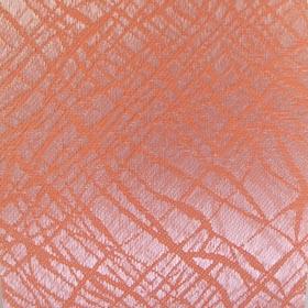 СФЕРА оранжевый, 4290, 89мм