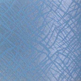 СФЕРА т.голубой, 5252, 89мм