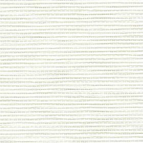 ШИКАТАН чайная цер, белый, 0225, 89мм