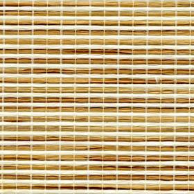 ШИКАТАН путь самурая, 2746, бежевый, 89 мм