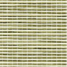 ШИКАТАН путь самурая, 5501, св. зеленый, 89 мм