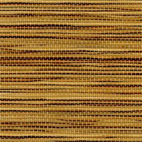 ШИКАТАН чайная цер, т. беж, 2746, 89мм