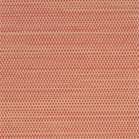 ОПТИМА св.красный 052 (D13)