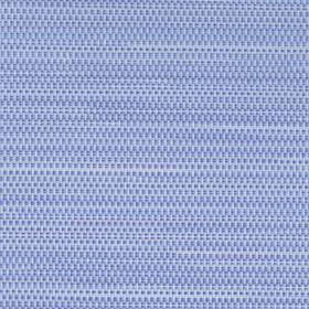 ОПТИМА т.голубой 103 (D2)