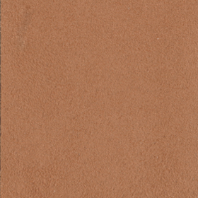 ЗАМША св. коричневая