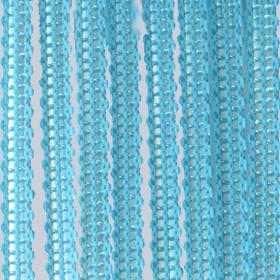 БРИЗ синий, 89мм 5252