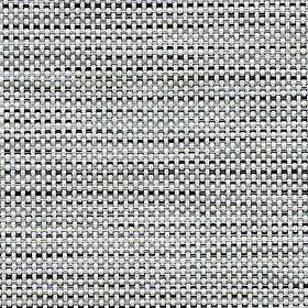 СКРИН серый, 1608, 89мм