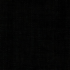 СКРИН черный, 1908, 89мм
