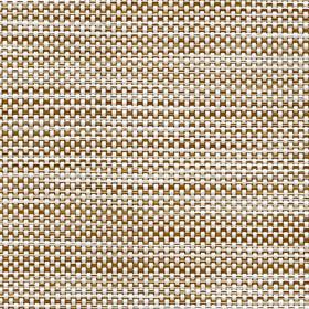 СКРИН св. коричневый, 2868, 89мм
