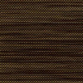 СКРИН коричневый, 2870, 89мм