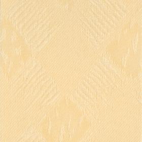 ЖЕМЧУГ BLACKOUT желтый
