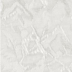 ШЁЛК белый, 89мм