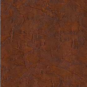 ШЁЛК коричневый, 89мм