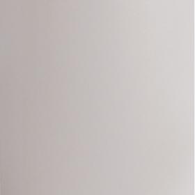 СТАНДАРТ серый, 5,4м
