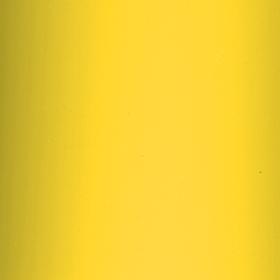 СТАНДАРТ желтый, 5,4м