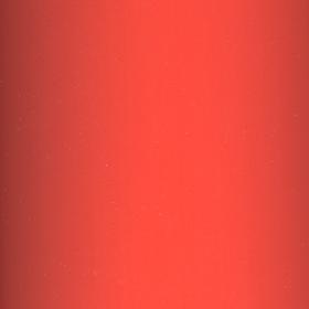 СТАНДАРТ красный, 5,4м