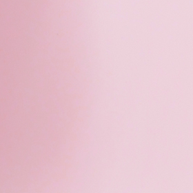СТАНДАРТ розовый, 5,4м